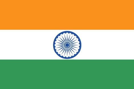 india het land van hindoeïsme